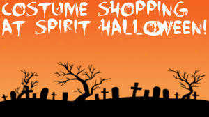 witch costume spirit halloween halloween costume shopping at spirit halloween youtube