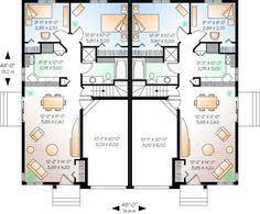2 bedroom duplex floor plans awesome duplex apartment plans ideas liltigertoo com liltigertoo com
