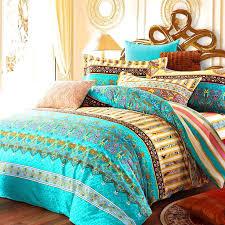 Indian Duvet Covers Uk Best 25 Indian Bedding Ideas On Pinterest Indian Interiors