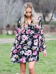 yellow shift dress cold shoulder short sleeve women u0027s summer dress