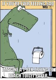 T Rex Bed Meme - t rex making a bed meme 28 images t rex house boat okay forever