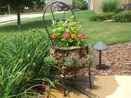great garden ideas have feffcccfabcfbff succulent planters