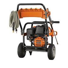 amazon com generac 6565 4 200 psi 4 0 gpm 420cc ohv gas powered