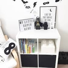 a little home update kids rooms monochrome and room
