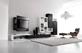 living room furniture tv interior design