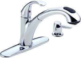 replacing kitchen sink faucet replacement kitchen faucet bloomingcactus me