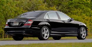 mercedes s550 pictures for the of god don t buy a 2007 mercedes s550