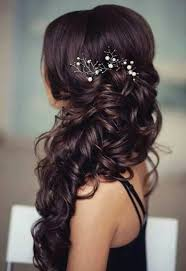 hair wedding styles best 25 wedding hairstyles ideas on bridal