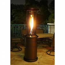 patio flame heater inferno patio heater limited availability shop your way online
