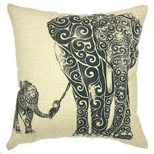Elephant Decor Amazon