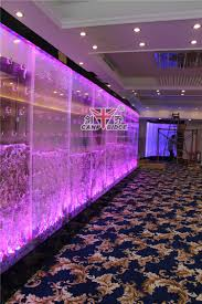 exclusive water wall decor h73 for home decoration planner with