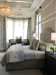 model home interiors florida home and home ideas