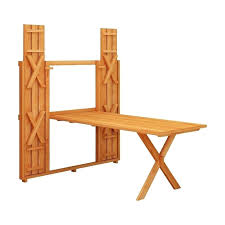 fold out picnic table fold up garden table and chairs fold up picnic table fold up garden