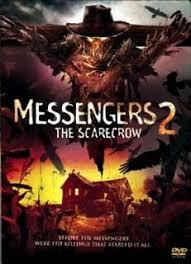 movievilla in movie villa messengers 2 the scarecrow 2009 hollywood movie watch