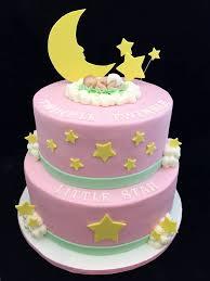 cake designs sweet cake designs llc home