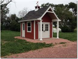 Images Of Cupolas Cupolas For Sheds U0026 Small Buildings