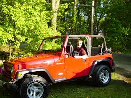 1999 jeep wrangler gas mileage 1999 jeep wrangler overview cargurus
