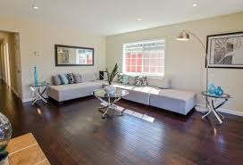 hardwood floor installation bay area platinum flooring company