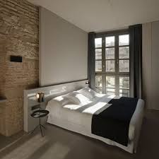 small modern bedrooms cool excellent classic contemporary hotel warm modern bedroom