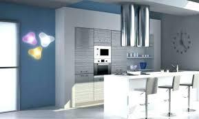 cuisine equipee but cuisine equipee but cuisine cuisine equipe leroy merlin niocad info