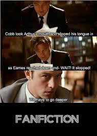 Inception Memes - 95 best dream a little bigger images on pinterest christopher