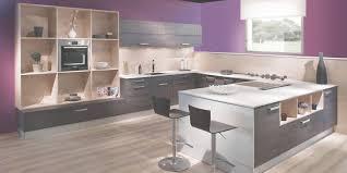 acheter une cuisine pas cher ou acheter une cuisine équipée pas cher coin de la maison