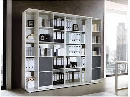 decorate office shelves office shelving samking architecture