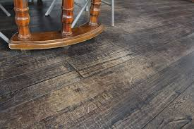 Laminate Floor Filler Sheer Serendipity Reviews Of My Alta Vista Flooring By Hallmark