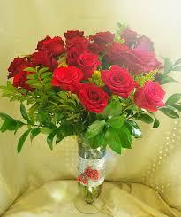 san diego flowers san diego florist flower delivery by rainbow flowers