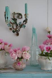 1015 best shabby chic images on pinterest cottage style home