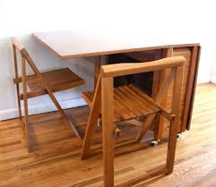 side table table with folding sides dining tables that fold down