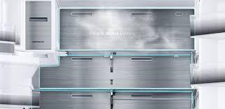 Frigo Samsung But by Samsung 645l French Door Fridge Freezer Harvey Norman New Zealand