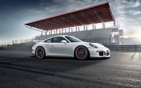 porsche carrera 2014 why the 2015 porsche 911 gt3 rs sadly won u0027t have a stick shift