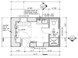 Free Home Plan Best 25 Tiny House Plans Free Ideas On Pinterest Small House