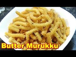 murukulu south indian chakli for butter murukku diwali recipe in tamil பட டர