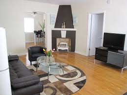 fantastic 2br apt in the heart of south homeaway west avenue