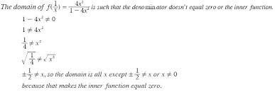 math 1010 on line linear systems