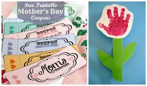 s day gifts for handmade gift ideas for mothers day s day gift ideas