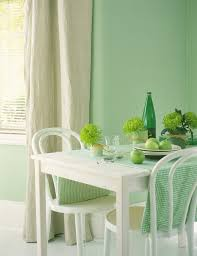 mint green color palette schemes 18 luxe ways to decorate with