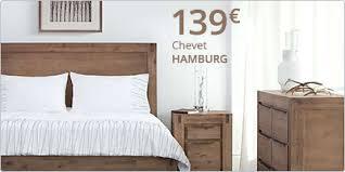 meuble chambre meubles chambre des meubles discount pour l aménagement de votre