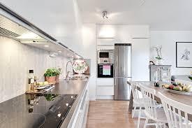 kitchen home decor u2013 page 12 u2013 the interior directory interior