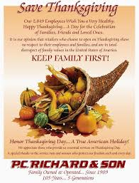 i wish you a happy thanksgiving inland empire transit talking points november 2014