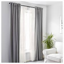 Ikea Curtains Panels Luxury Ikea Curtain Panels Kvartal 2018 Curtain Ideas