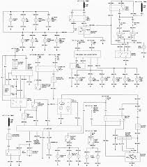 land rover discovery drawing toyota alternator wiring schematic land rover discovery striking