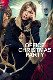 office christmas party jpg