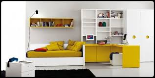 Modern Teen Furniture by 21 Gallery Decorating Teenage Boy Bedroom Design Ideas