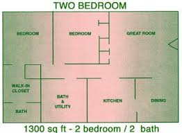 2 bedroom apartments murfreesboro tn birchwood apartments 1535 lascassas pike murfreesboro tn