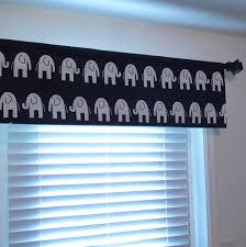 Navy Blue Curtains For Nursery Navy Blue Curtains And Valance 2018 Curtain Ideas