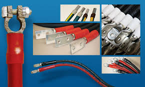 arctic ultraflex blue and industrial electrical wiring supplies
