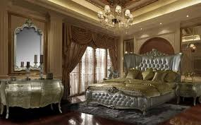 formal bedroom furniture piazzesi us best ideas about victorian bedroom furniture sets also style